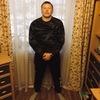 Юра, 19, г.Воткинск