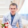 Ильдар, 22, г.Ижевск