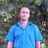 Анатолий, 41, г.Белореченск