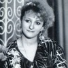 Янина, 46, г.Пионерск