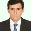 Абдулло, 22, г.Душанбе