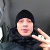 Андрей, 29, г.Ачинск