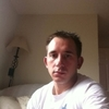 Kaz, 34, г.Манчестер
