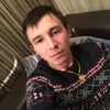 Айдар, 26, г.Нефтекамск