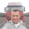 Илья Донецк, 42, г.Bruchsal