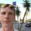Василий, 46, г.Таллин