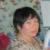Олексия, 51, г.Нижнеудинск