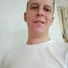 Алексей, 30, г.Лунинец