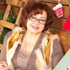 Людмила, 48, г.Санкт-Петербург