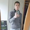 Nico, 19, г.Гамбург