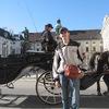 Марян, 26, г.Надворная