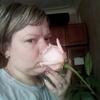 Маргарита, 28, г.Тверь