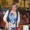 Руслана, 41, г.Николаев