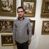 Карлен, 21, г.Ереван