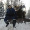 Виталий Лапченко, 39, г.Северск