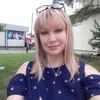 Светлана, 48, г.Минеральные Воды