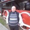 олег, 38, г.Островец