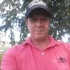 Александр, 46, г.Котельники