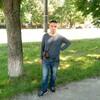 Владимир, 46, Конотоп