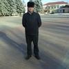 Алексей, 47, г.Трубчевск