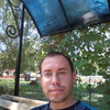Виталий, 38, г.Усть-Каменогорск