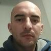 Олександр Miroslavovi, 29, Бучач