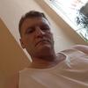Виталий, 46, г.Сургут