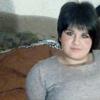 Инесса, 24, г.Одесса