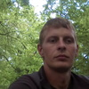 Станислав, 28, Мелітополь