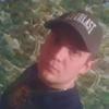 Александр, 29, г.Первоуральск