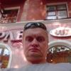 Юрий, 38, г.Керчь