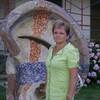 Елена Патанина, 50, г.Заречный