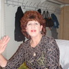 Людмила, 61, г.Астрахань
