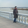 Татьяна  Иванова, 56, г.Нижний Новгород