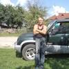 Анатолий, 59, Чернігів