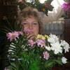 Инна, 39, г.Днепр