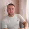 юрий, 30, г.Георгиевск