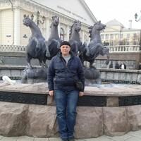 Игорь, 41 год, Стрелец, Кривой Рог