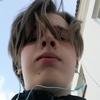 Максим, 17, г.Санкт-Петербург