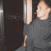 Евгений, 22, г.Ярославль