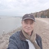 SERGEY, 54, г.Таганрог