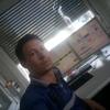 Иван, 29, г.Батамшинский