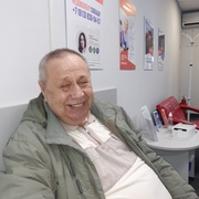 Сергей 68 Красноярск