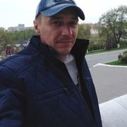 Алексей Родин 44 Саранск