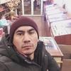 laziz, 30, Bukhara
