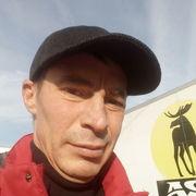 Сергей 42 года (Близнецы) Абакан
