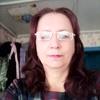 Наталья, 55, г.Арья