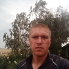 vasiliy, 30, Orikhiv