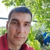 Русик, 40, г.Сургут