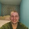 Roman, 44, Chernogorsk